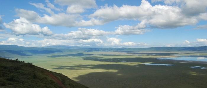 Ngorongoro Crater_2_Tanzania-Experience.jpg