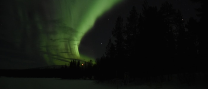 nordlicht-finnland