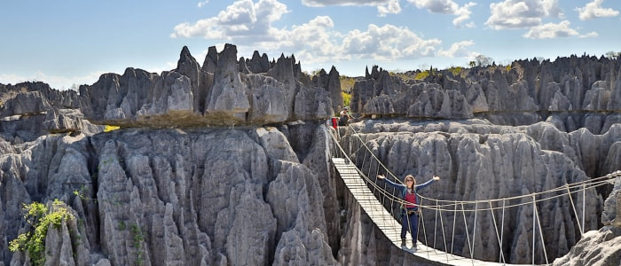 Madagaskar_Tsingy-de-Bemaraha_meinewelt-reisen