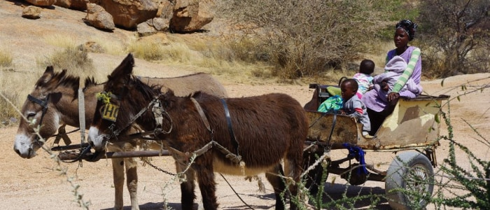 herero-namibia-meineweltreisen
