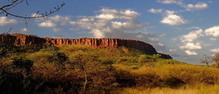 waterberg-namibia-meineweltreisen