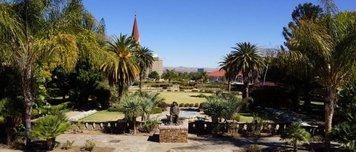 windhoek-namibia-meineweltreisen