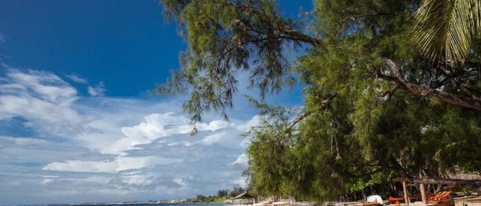 Ifaty Beach MeineWelt-Reisen