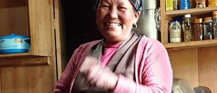 sherpa-nepal-meinewelt-reisen