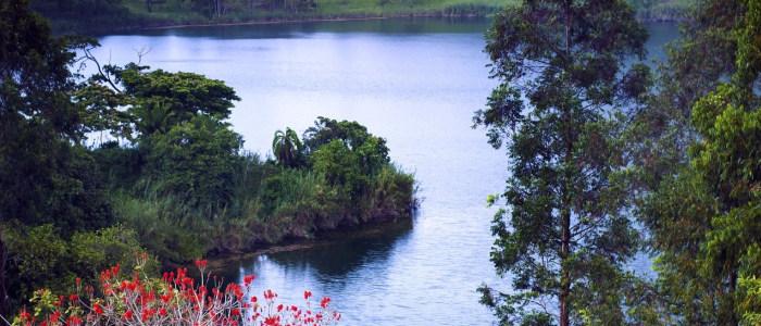 Tag 6 crater-lake-2098721_1920.jpg