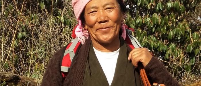 our-host-nepal-meineweltreisen