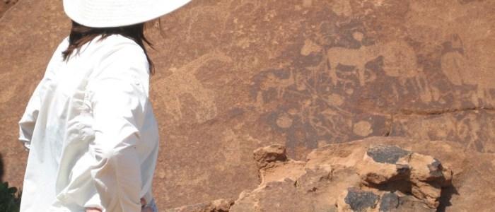 twylfontein-namibia-meineweltreisen