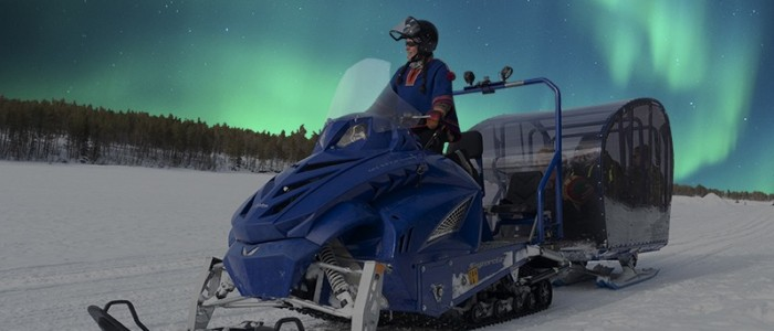 aurora-snow-train-finnland.jpg