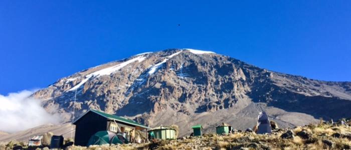 barafuu-kilimanjaro-final-camp-cutted.png