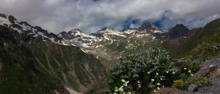elbrus-region-Terskol