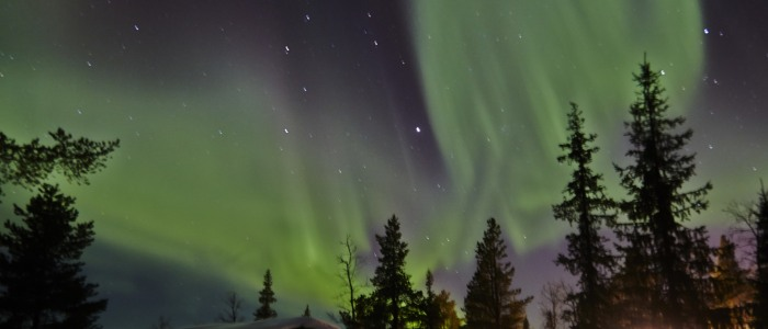 nordlicht-schweden.jpg