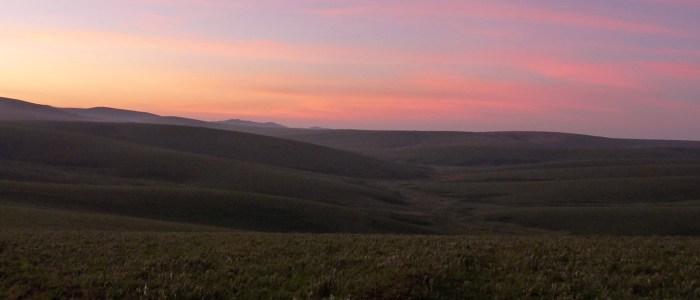 nyika-national-park-malawi-meineweltreisen