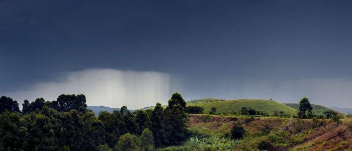 raining-uganda-meinewelt