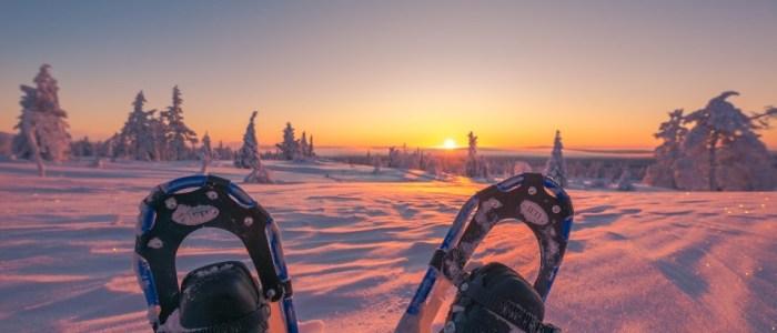 schneeschuhe-nordlicht