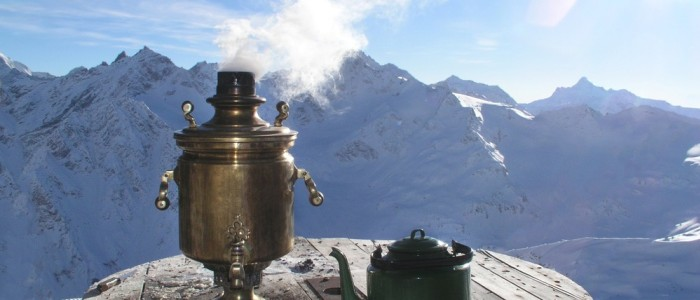 elbrus-prijut11-summit