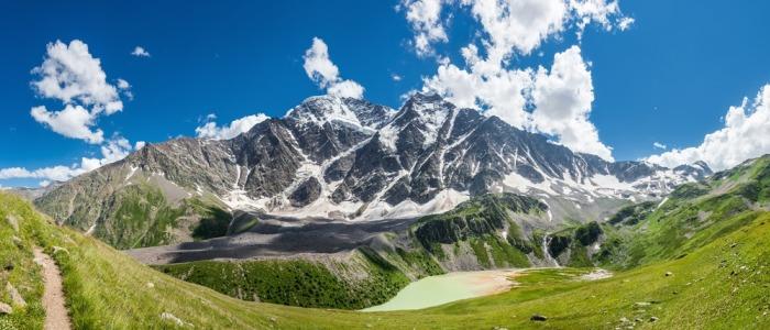 elbrus-climbing-meineweltreisen