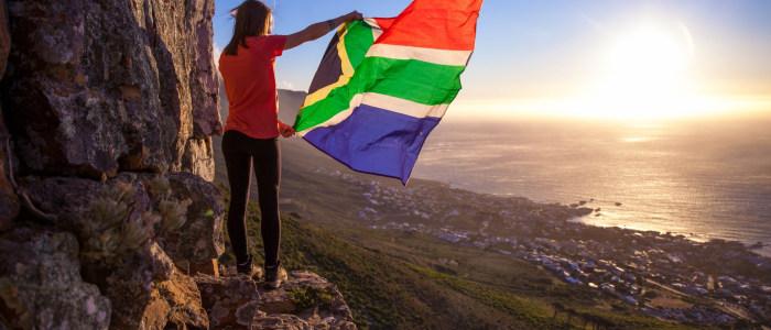 southafrica-farewell-meinewelt-reisen.jpg