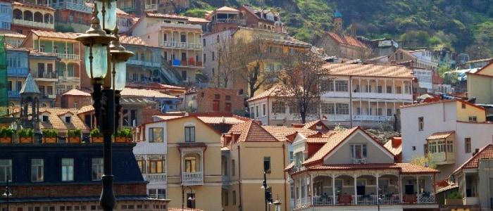 tbilissi-altstadt-georgien.jpg