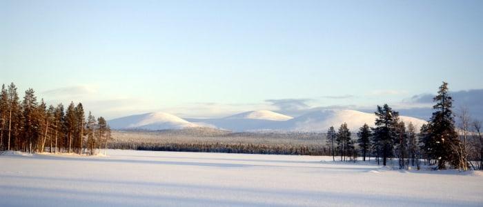 winter-finnland.jpg
