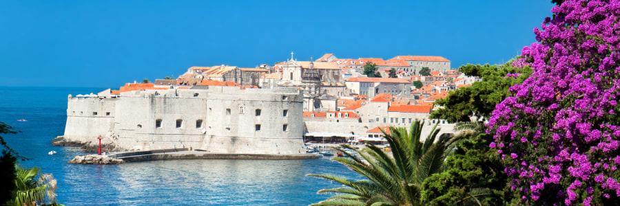 Dubrovnik(c)Aleksandar Todorovic_Bigstock_26001548.jpg