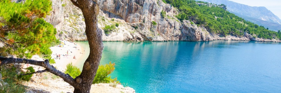 Makarska Riviera(c)lukaszimilena_adobeStock_103892877.jpg