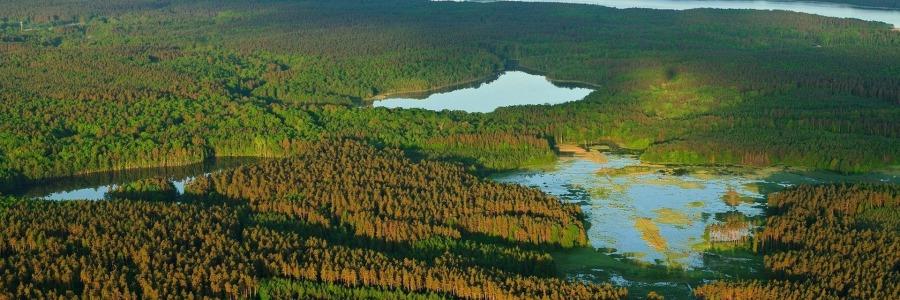 Reiseverlauf 4.Tag Masurische Seenplatte@franke 182_AdobeStock_54615443.jpg