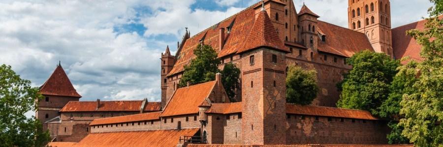 Reiseverlauf 6.Tag Marienburg@majonit_AdobeStock_119281675.jpg