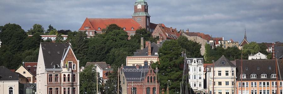 summer-1592373_1920_Flensburg_pixabay.jpg