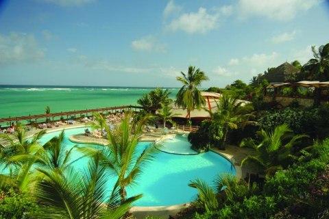 Leopard beach Hotel Wetu  9_LBR_Aerial_March13_5