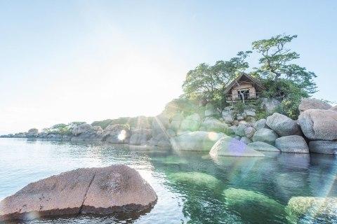 Lake malawi Sunways.jpg