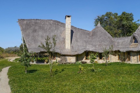 Kisolanza Farm