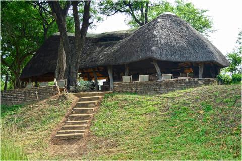 South Luangwa Sunways.jpg