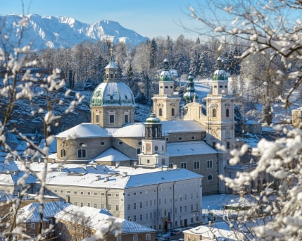 Österreich_Salzburg Dom_Salzburg.jpg
