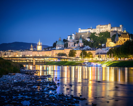 Österreich_Salzburg Markartsteg.jpg