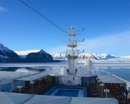 1 Titelbild - von Plantours - Templefjord.jpg