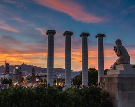 Barcelona©JoaquinAranoa_Pixabay_913764.jpg