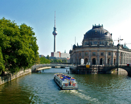 Berlin_Bodemuseum@BirgitMundtOsterw._AdobeStock_5571782.jpg