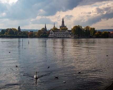 Bodensee_Konstanz