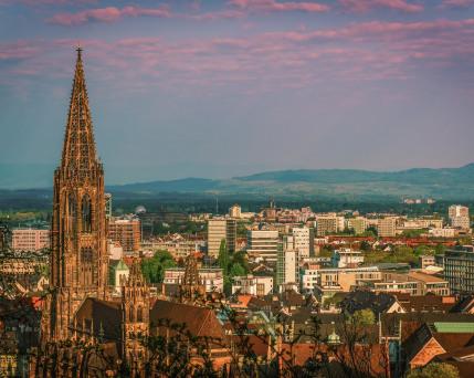 Freiburg(c)pixabay_5038633_1920.jpg