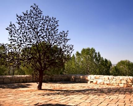 Jerusalem Yad Vashem
