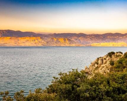 Kornati Inseln (c) pixabay_5493902_1920.jpg