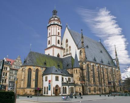 Leipzig-Thomaskirche_(c) 1936848_1920.jpg