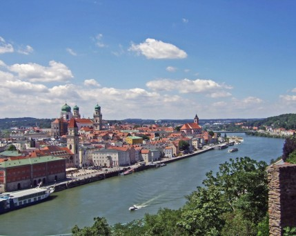 Passau@Christian Pauschert_stock.adobe.com9059396_.jpg