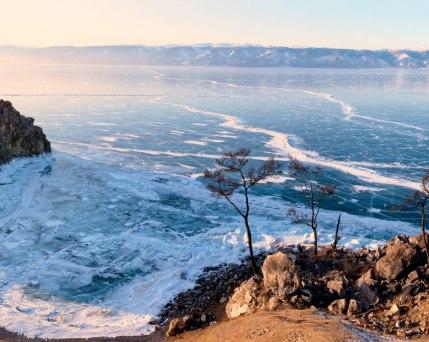 Russland_Baikal_Winter