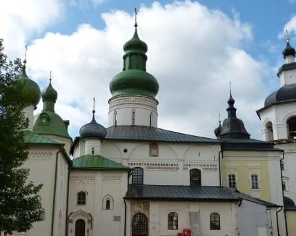 Russland_Goritsy_Kloster