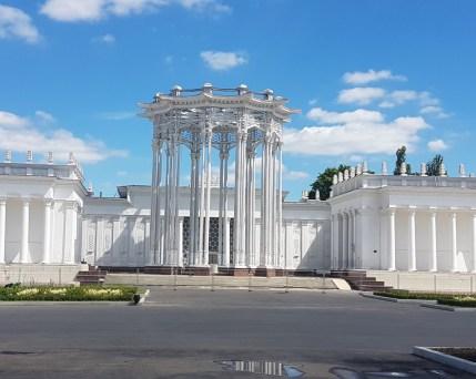 Russland_Moskau_WDNH