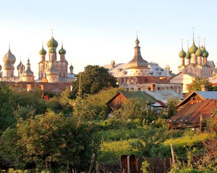Russland_Rostov (2)