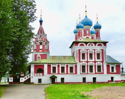 Russland_Uglitsch_Blutskirche