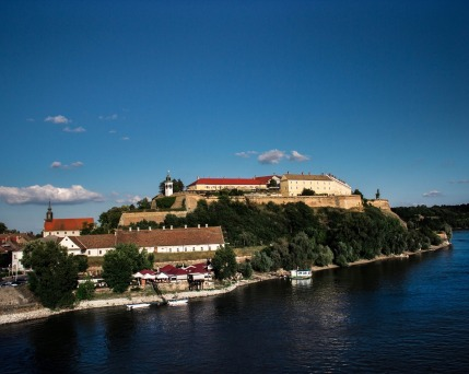 Serbia Novi Sad@Pixabay_2396888_.jpg