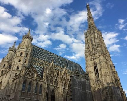 Wien@mcCrab_Pixabay_2662350.jpg